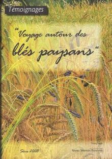 couverture_blespaysans_petit